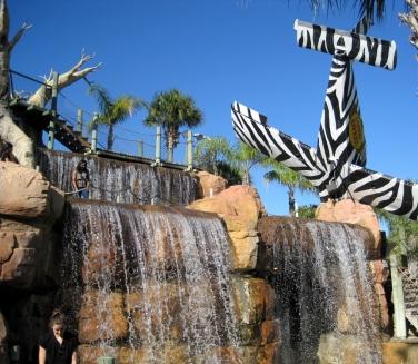 066 Floride Golf
