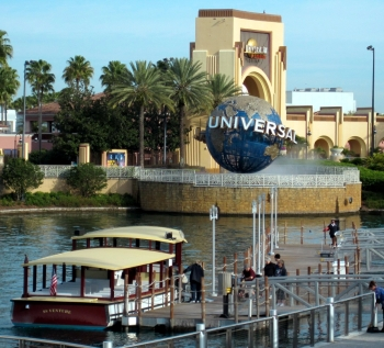 066 Floride Universal
