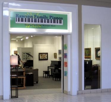 067 Floride Piano