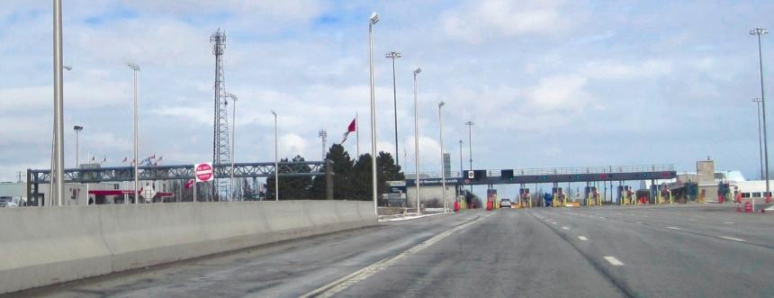 067 Floride douanes