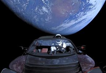 062 Enviro VE Starman