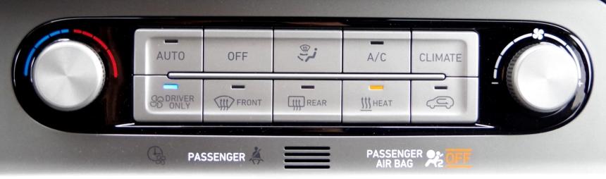 069 Kona Analys HVAC