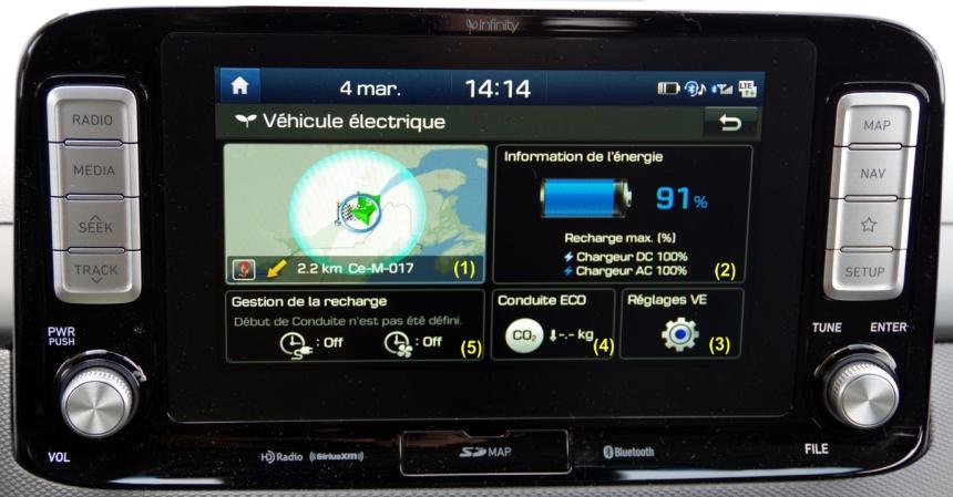 070 Kona Exper Screen EV