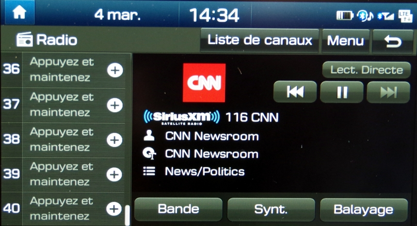 071 Kona Anal Son Radio