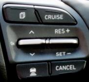 072 Kona Voy Cruise