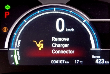 074 Honda Clarity Charge warn.jpg