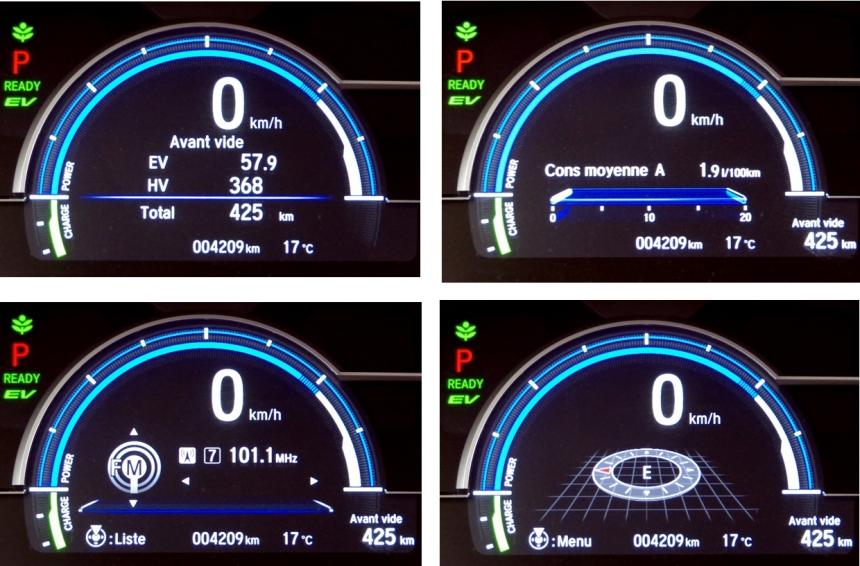 074 Honda Clarity Ecran cadrans.jpg