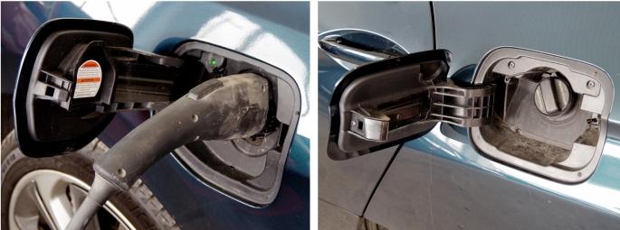 074 Honda Clarity Plug.jpg
