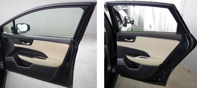 074 Honda Clarity Portes.jpg