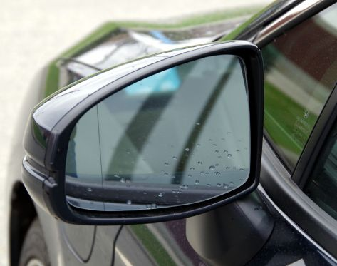 075 Clarity Miroir G.jpg