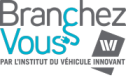 logo-branchez-vous-fr