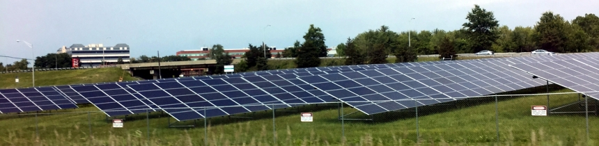 077 NE USA Solar.jpg