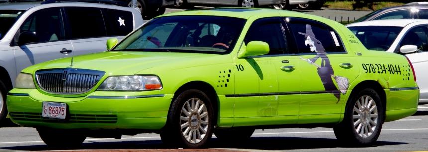 078 NE USA Taxi.jpg