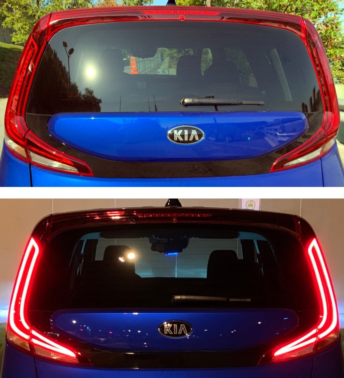 082 KiaSoul Back lights.jpg