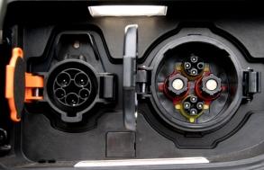 082 KiaSoul Old Charge.jpg