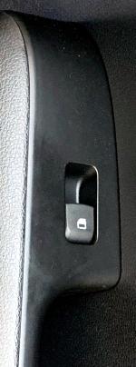 082 KiaSoul Seat Bout1