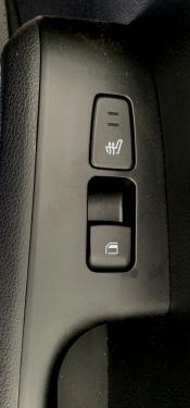 082 KiaSoul Seat Bout2.jpg