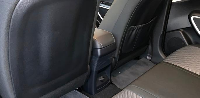 082 KiaSoul SeatAr conso