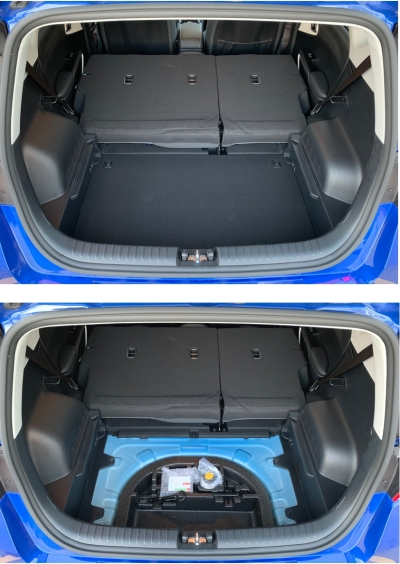082 KiaSoul Trunk double.jpg