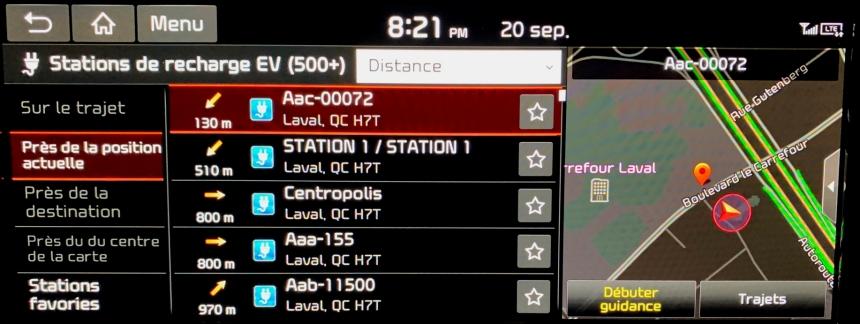 083 KiaSoul Multi Bornes.jpg