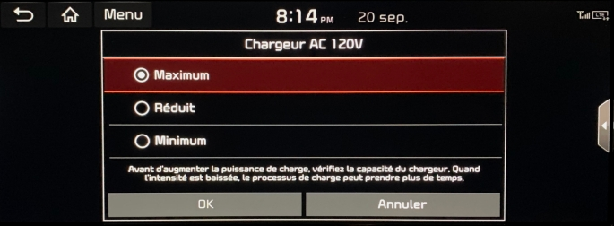 084 KiaSoul Chg limit2