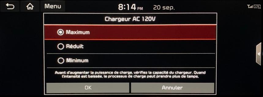 084 KiaSoul Chg limit2