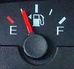 086 VEHiver Fuel