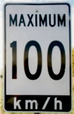 087 VEHiver 100km