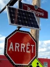 089 Sejour Gasp stop