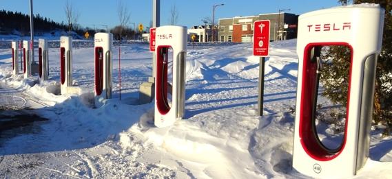 091 Ret Gasp 3Ans Tesla