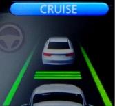 092 VoyLeaf19 Cruise
