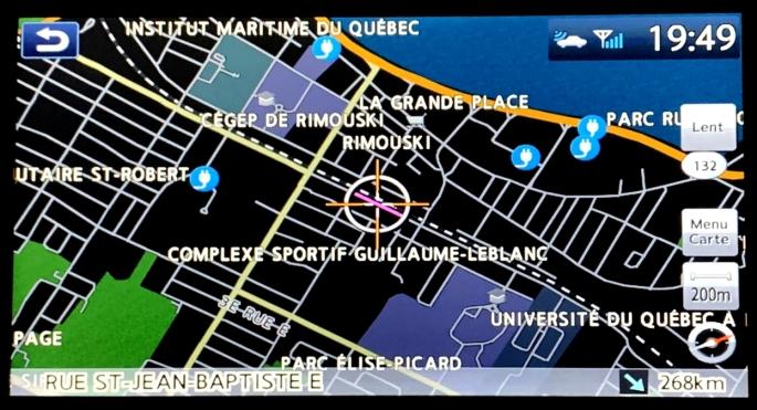 092 VoyLeaf19 GPS