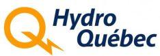 093 RE Hydro